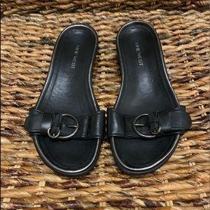 Nine West cute sandals